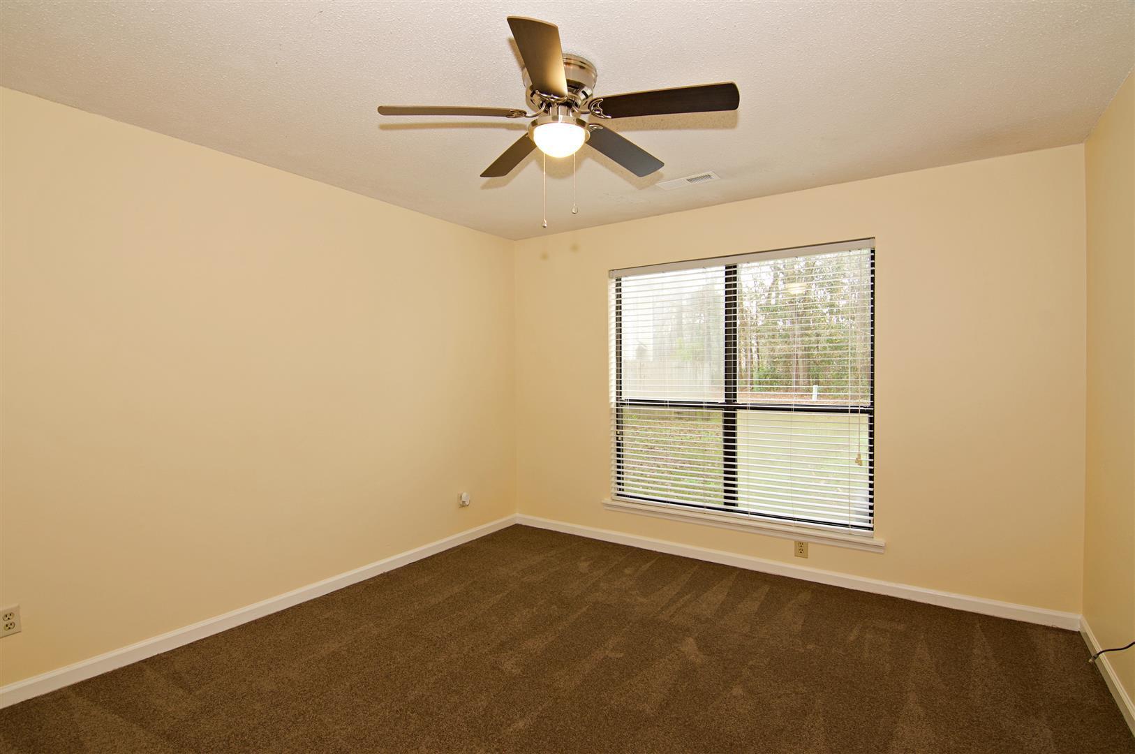 Shaftesbury Woods Homes For Sale - 931 Estates, Charleston, SC - 5