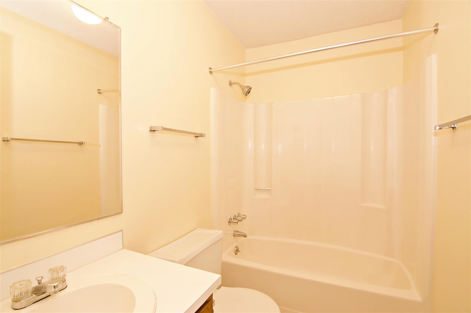 Shaftesbury Woods Homes For Sale - 931 Estates, Charleston, SC - 6