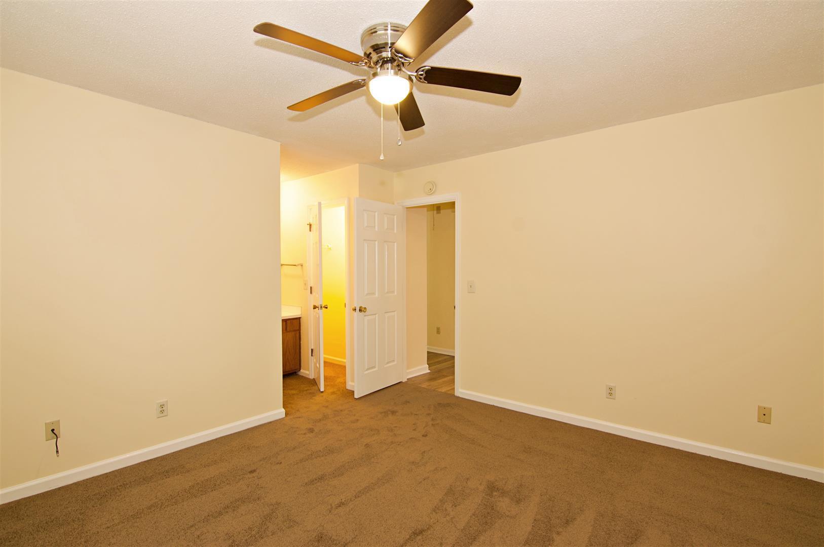 Shaftesbury Woods Homes For Sale - 931 Estates, Charleston, SC - 7