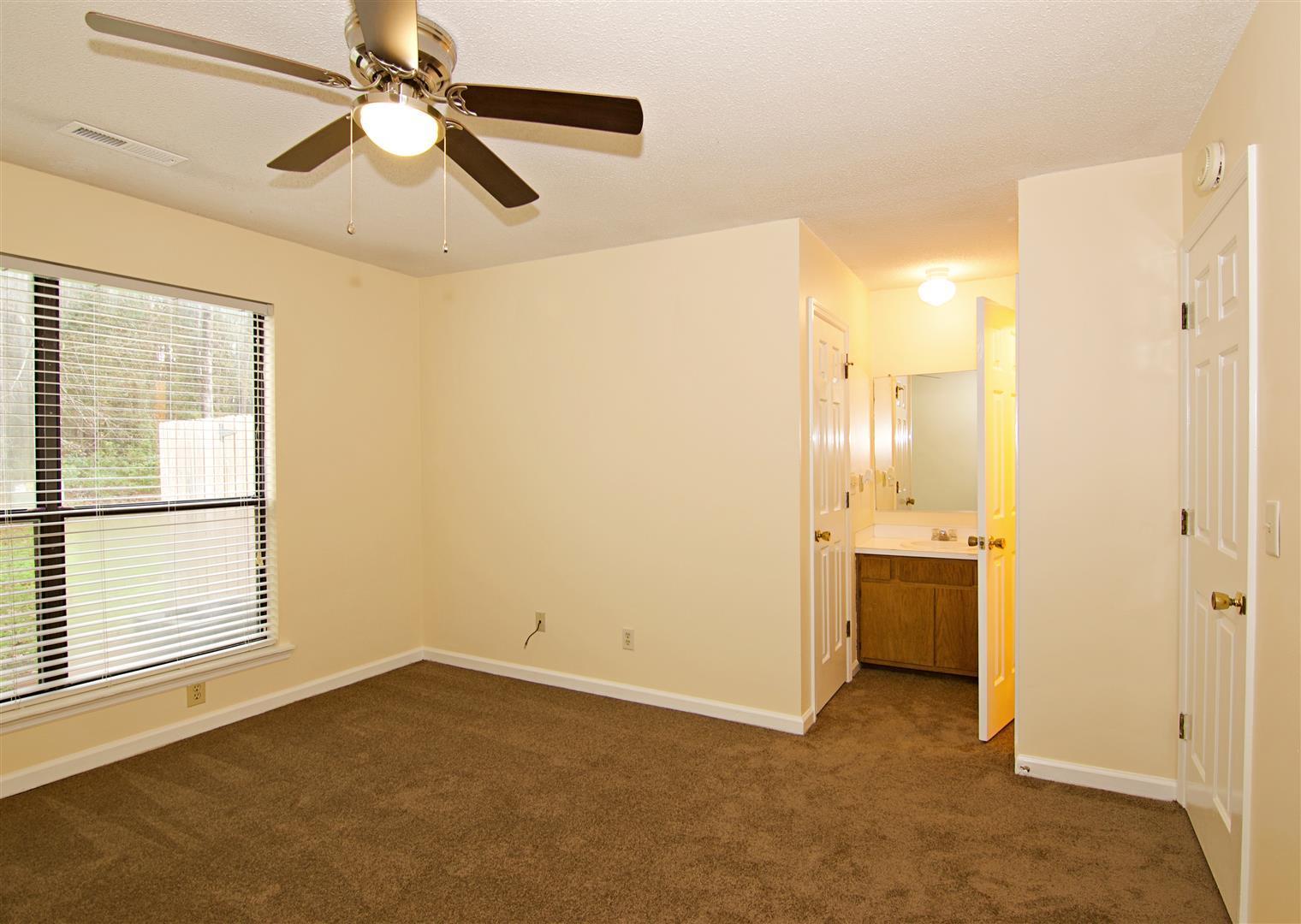 Shaftesbury Woods Homes For Sale - 931 Estates, Charleston, SC - 8