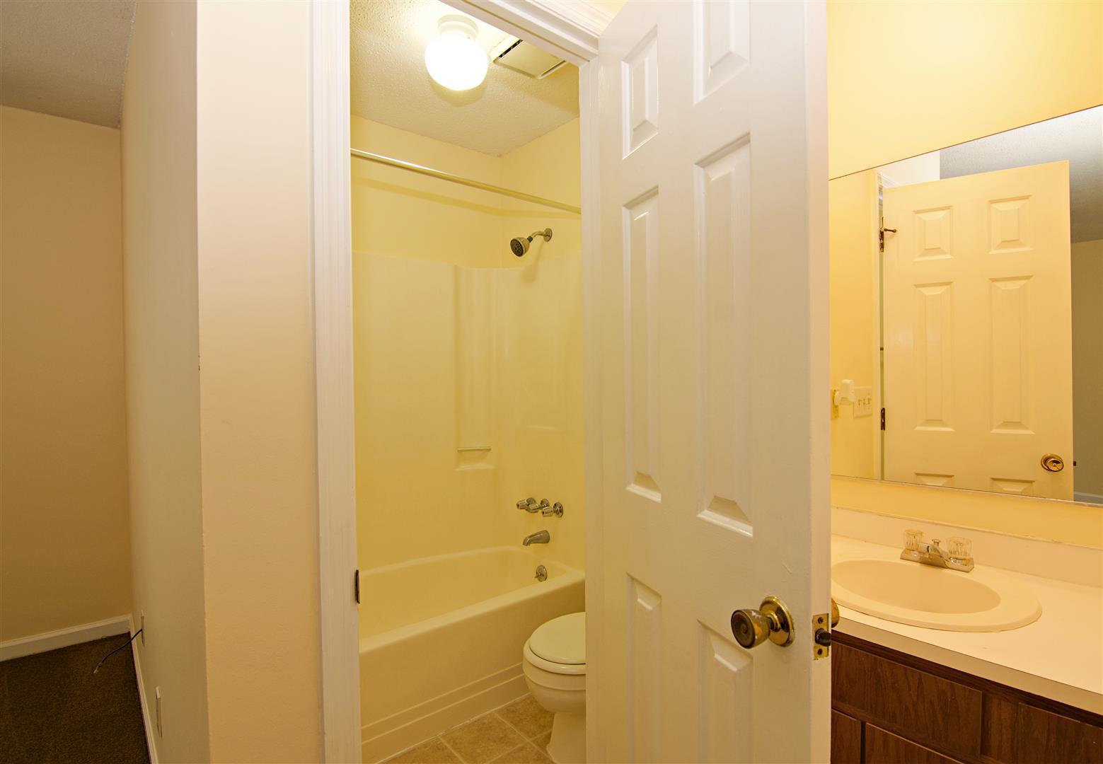 Shaftesbury Woods Homes For Sale - 931 Estates, Charleston, SC - 9