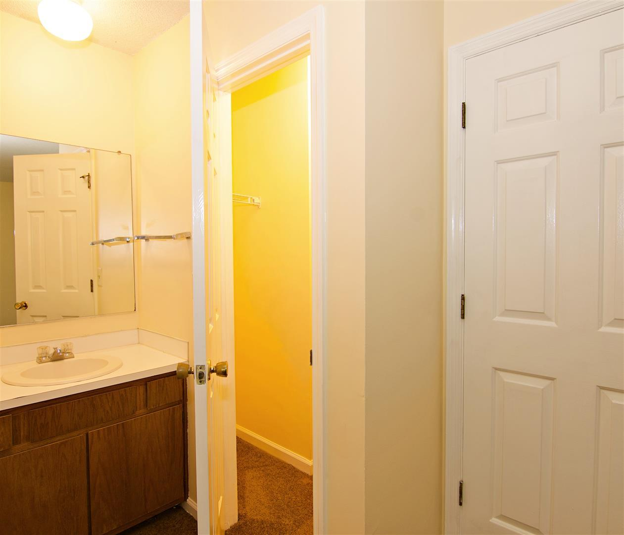 Shaftesbury Woods Homes For Sale - 931 Estates, Charleston, SC - 10