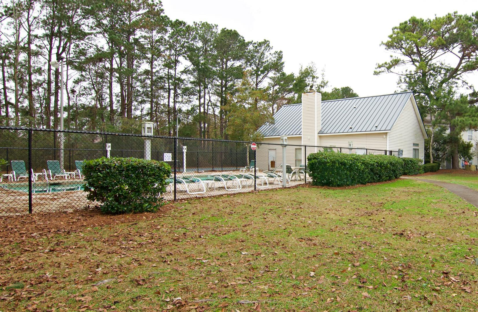 Shaftesbury Woods Homes For Sale - 931 Estates, Charleston, SC - 23