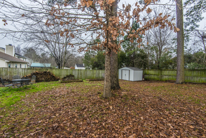 131 Ashton Drive Goose Creek, SC 29445