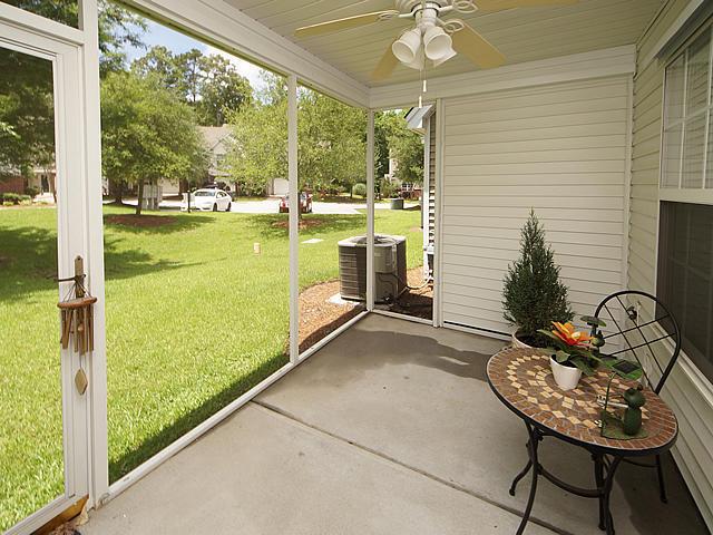 8672 Grassy Oak Trail North Charleston, SC 29420