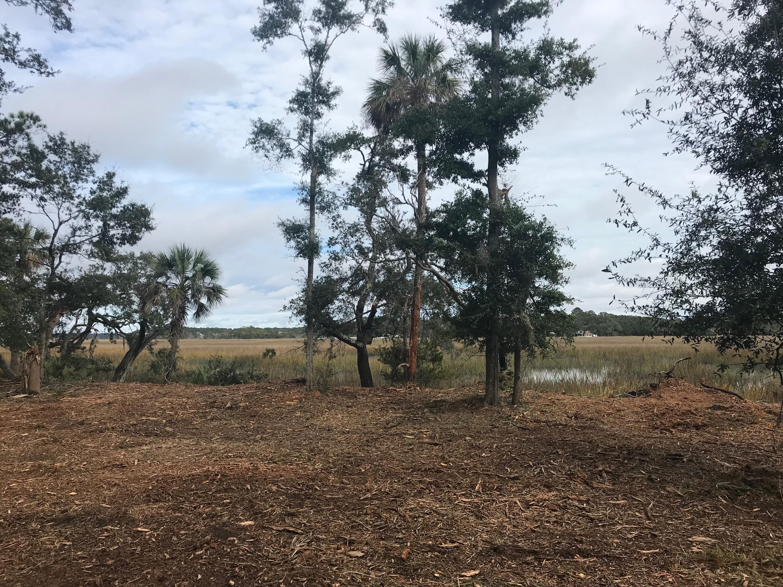 3j Cape Palmetto Trail Edisto Island, SC 29438