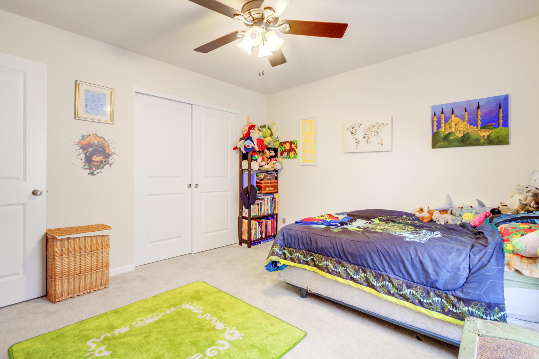 2020 Gammon Street Charleston, SC 29414
