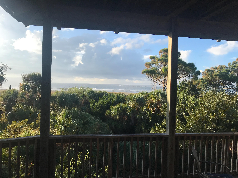 Dewees Island Homes For Sale - 395 Pelican Flight, Dewees Island, SC - 12