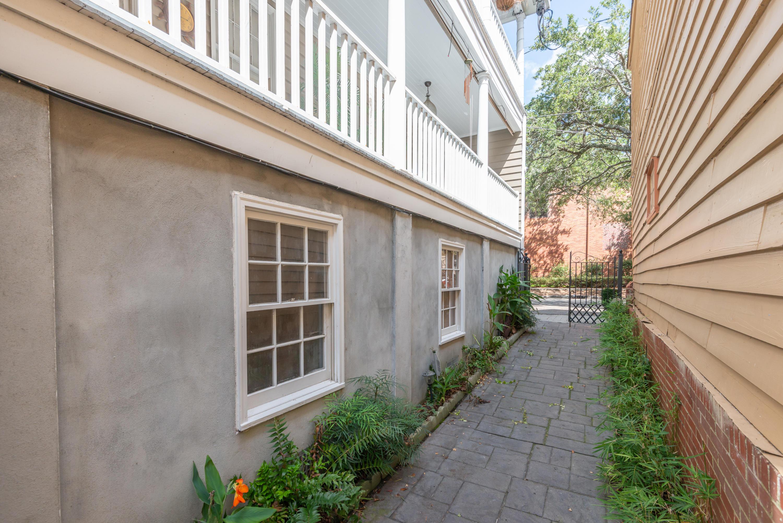 87 America Street Charleston, SC 29403