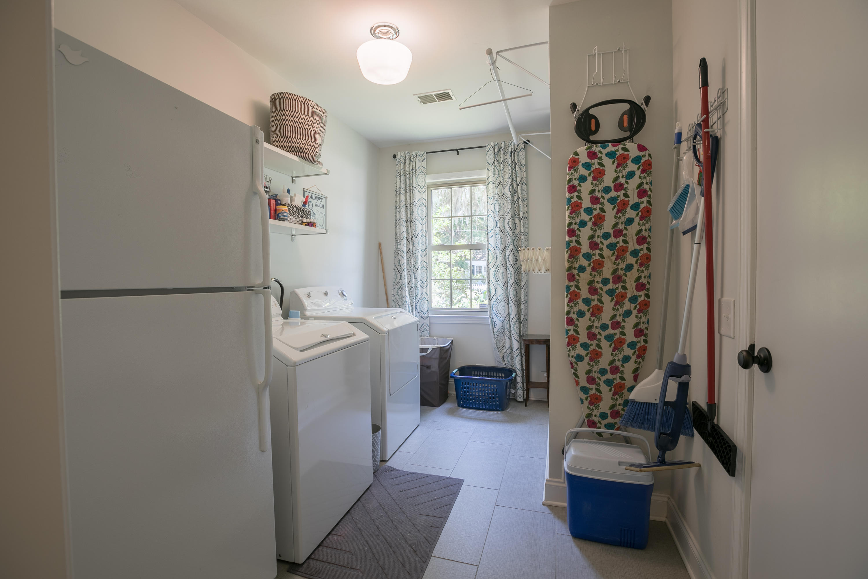 1420 Bexley Street North Charleston, SC 29405