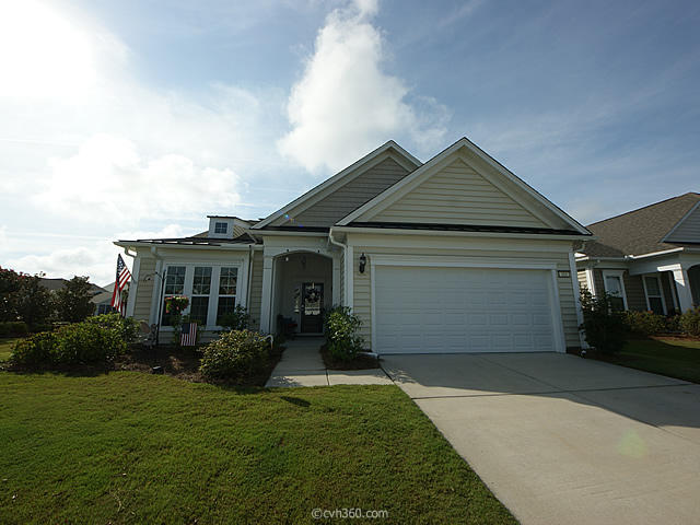 418 Waterlily Way Summerville, SC 29486