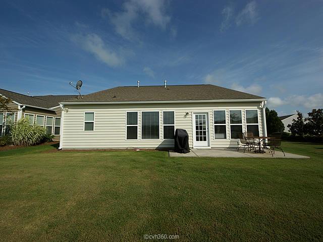 418 Waterlily Way Summerville, SC 29486