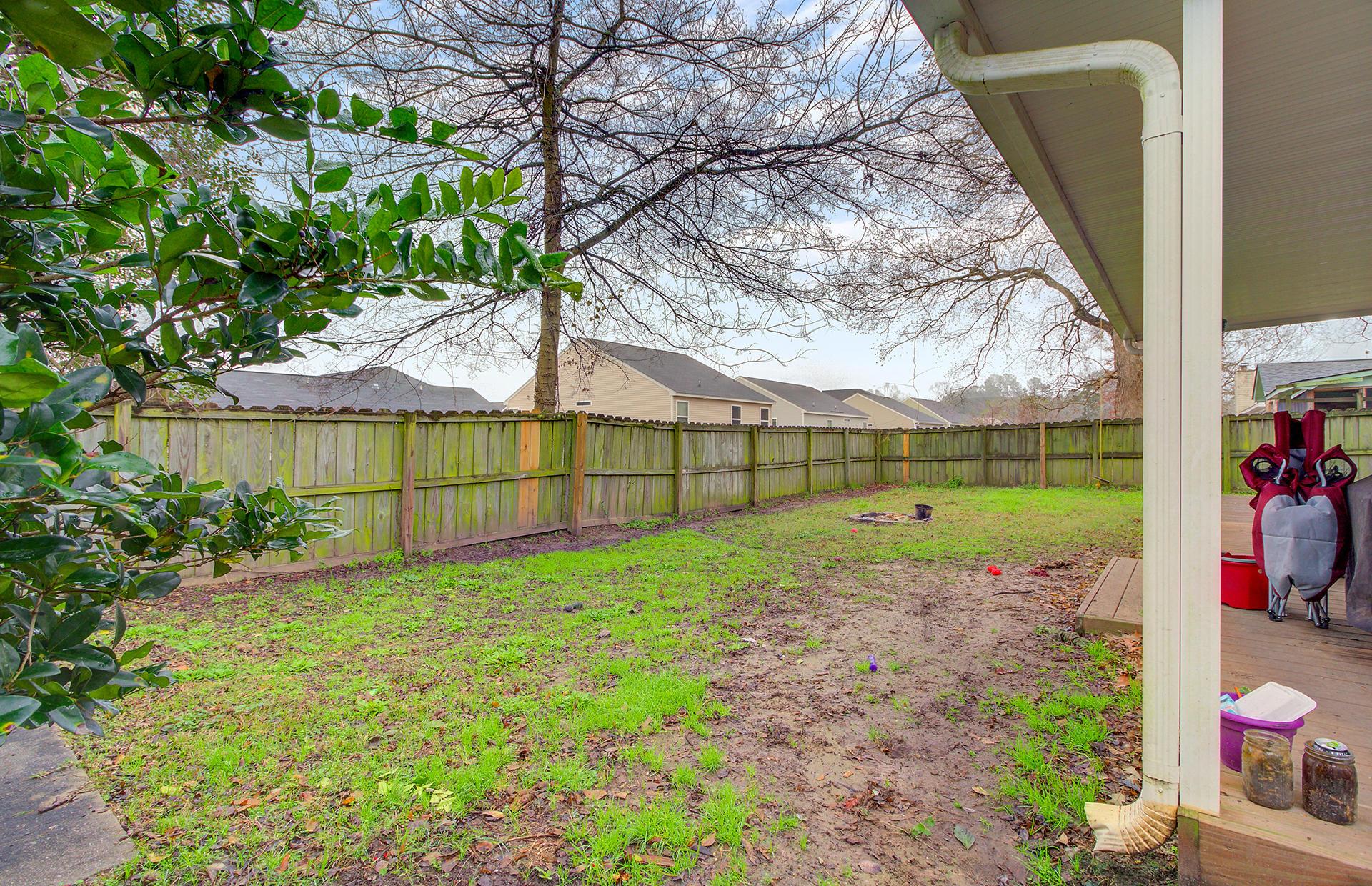 114 Evergreen Magnolia Avenue Goose Creek, SC 29445