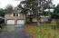 5813 Lakeside Drive, Hanahan, SC 29410