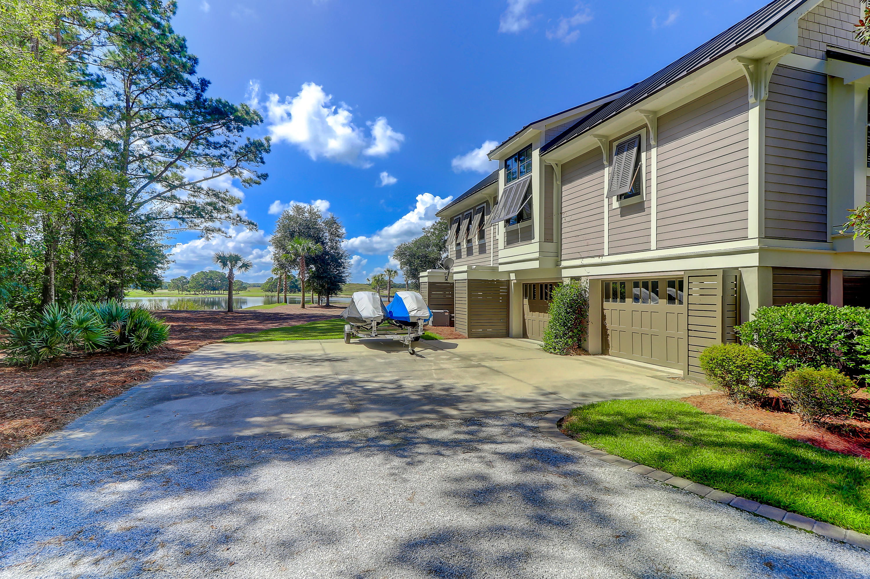 Rice Fields at Bulls Bay Homes For Sale - 789 Bulls Bay, Awendaw, SC - 47