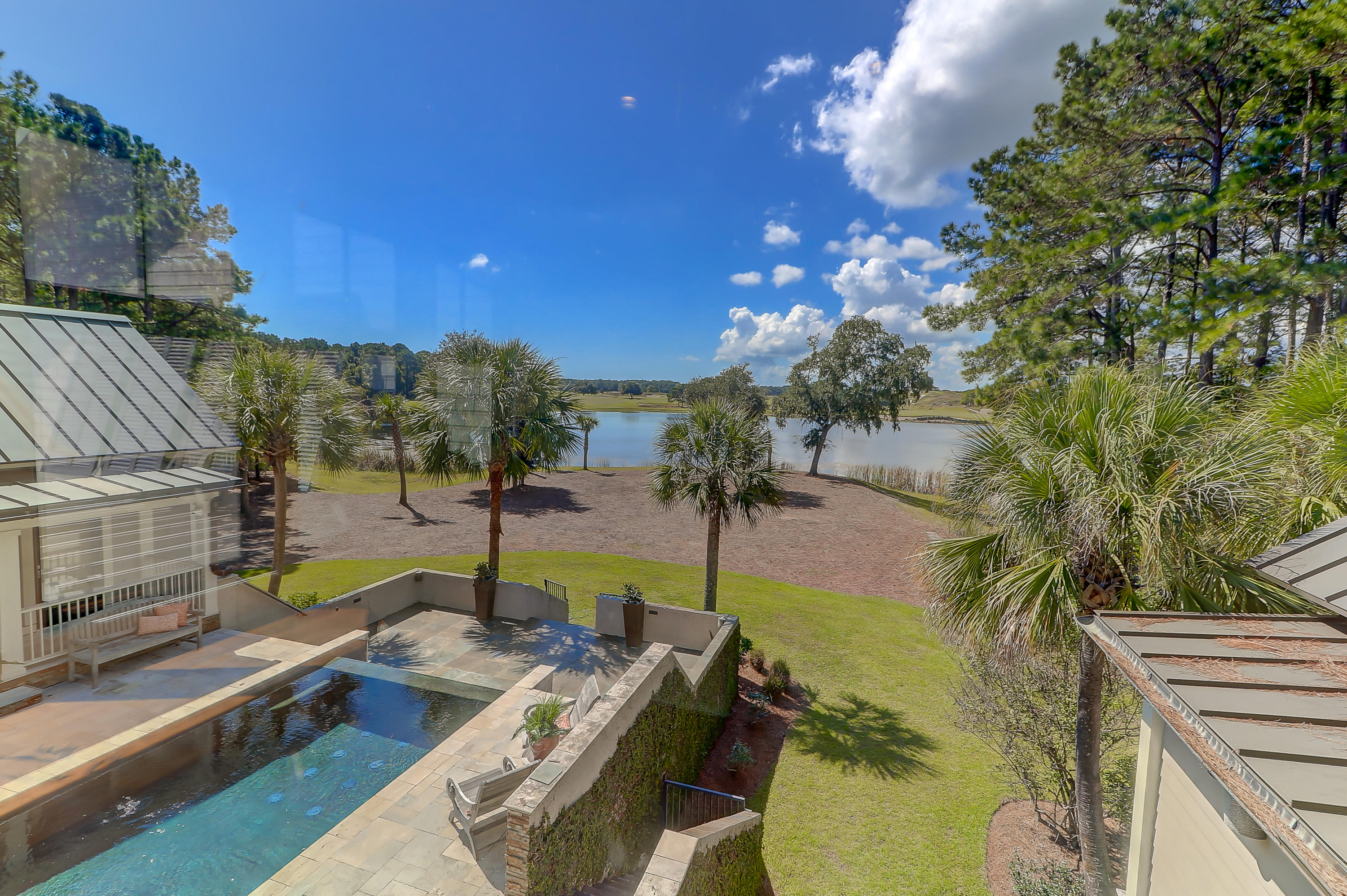 Rice Fields at Bulls Bay Homes For Sale - 789 Bulls Bay, Awendaw, SC - 8