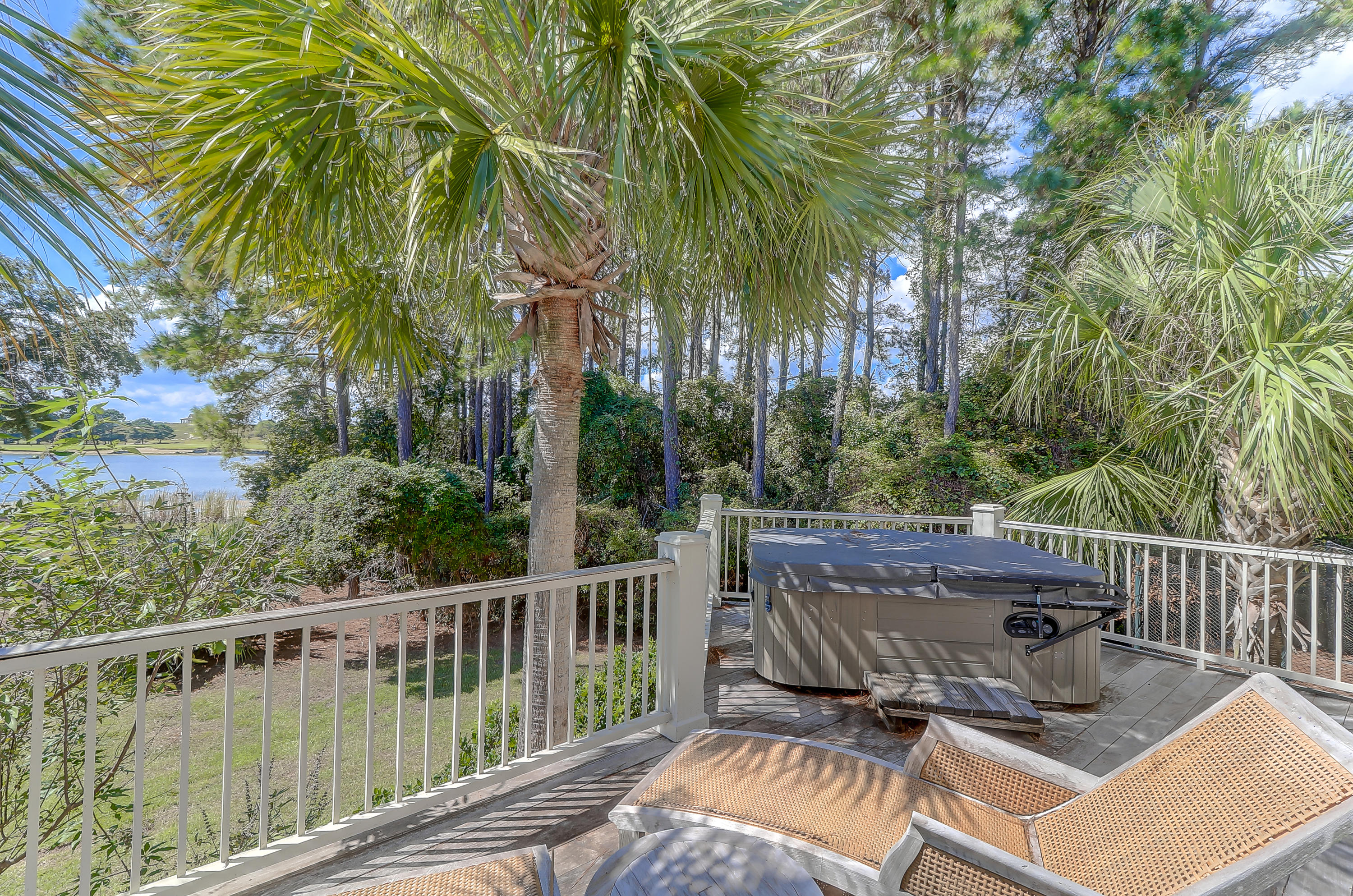 Rice Fields at Bulls Bay Homes For Sale - 789 Bulls Bay, Awendaw, SC - 55