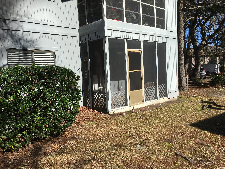 2750 Jobee Drive Charleston, SC 29414