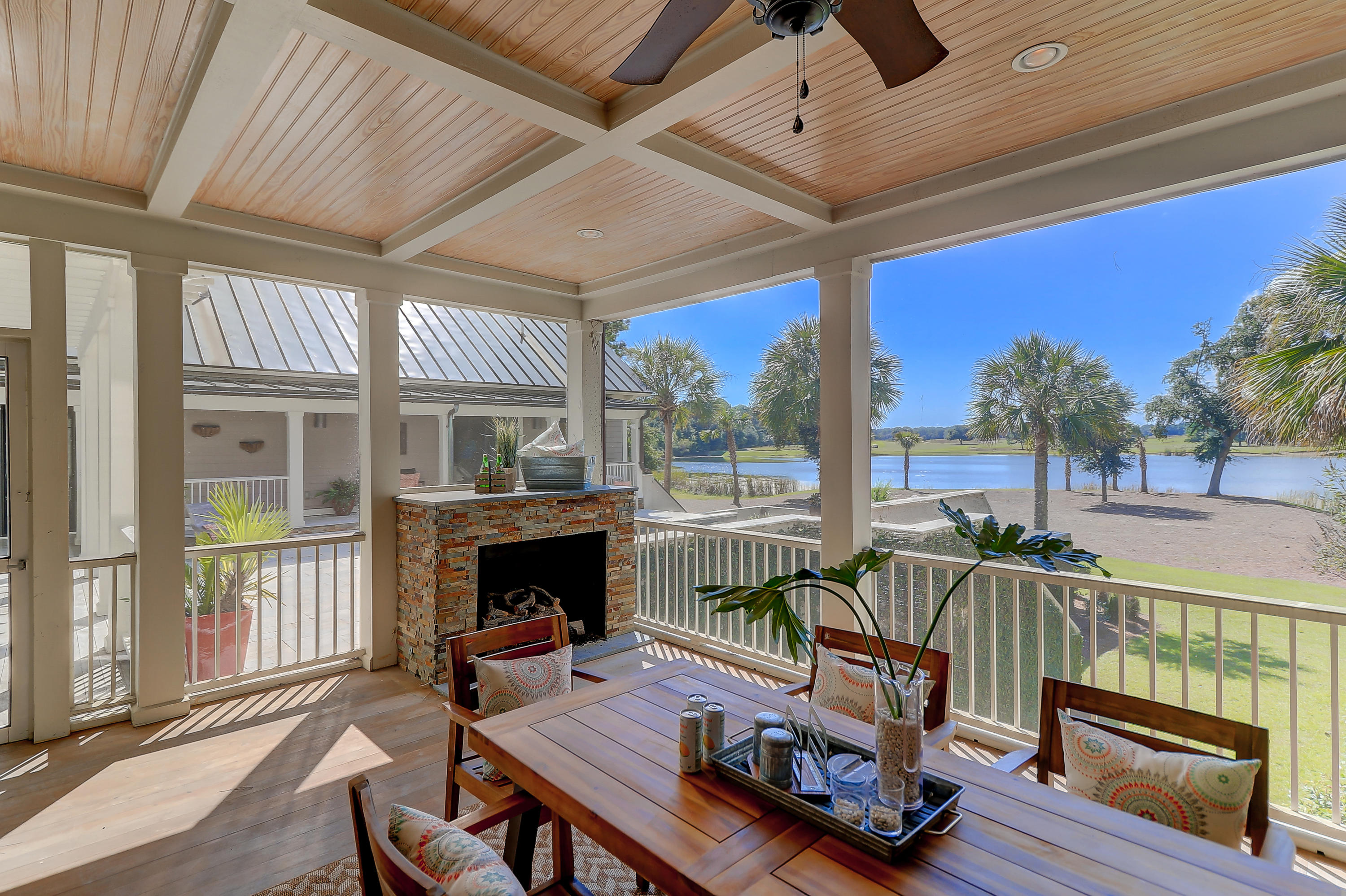 Rice Fields at Bulls Bay Homes For Sale - 789 Bulls Bay, Awendaw, SC - 69
