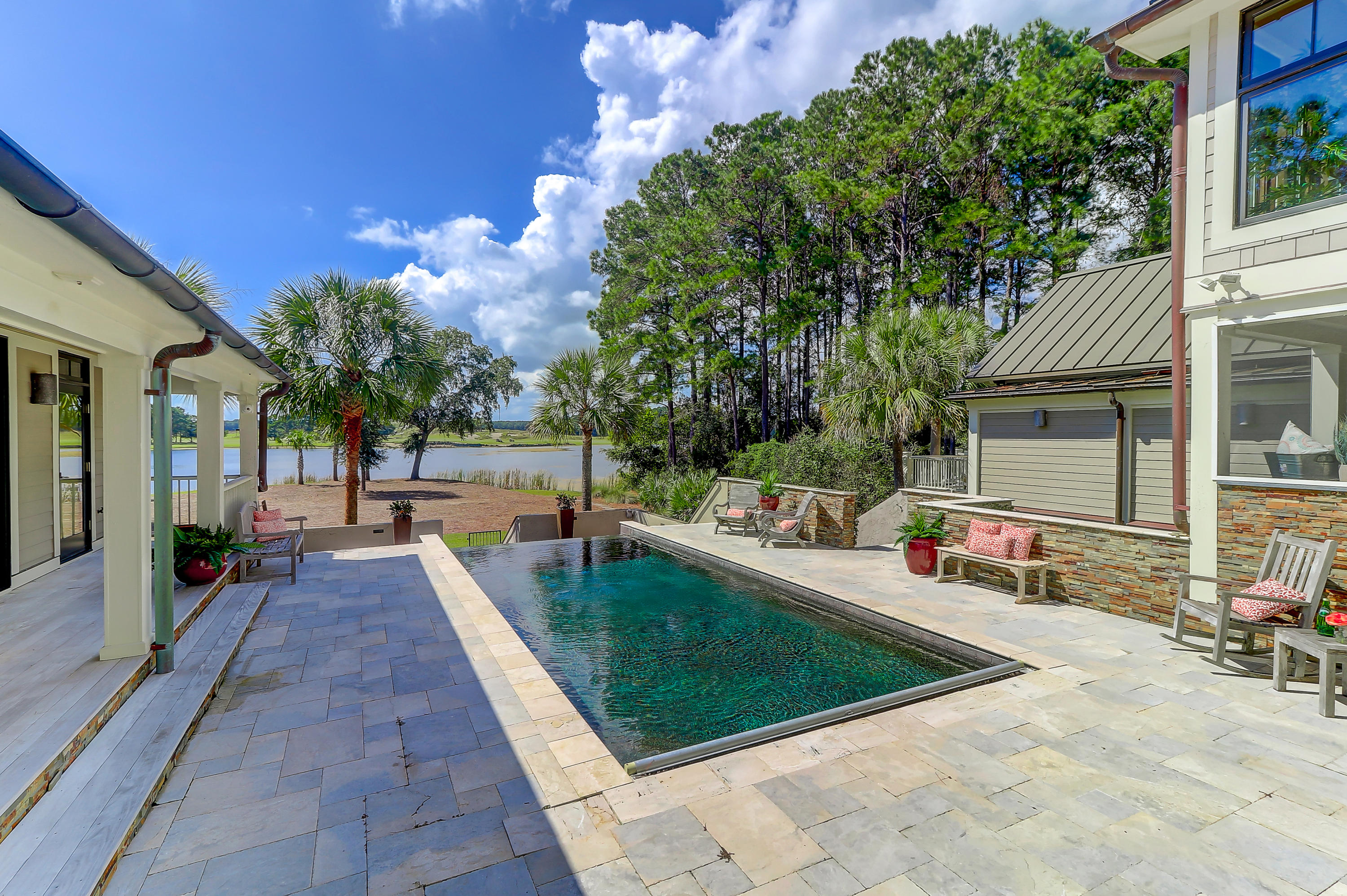 Rice Fields at Bulls Bay Homes For Sale - 789 Bulls Bay, Awendaw, SC - 36