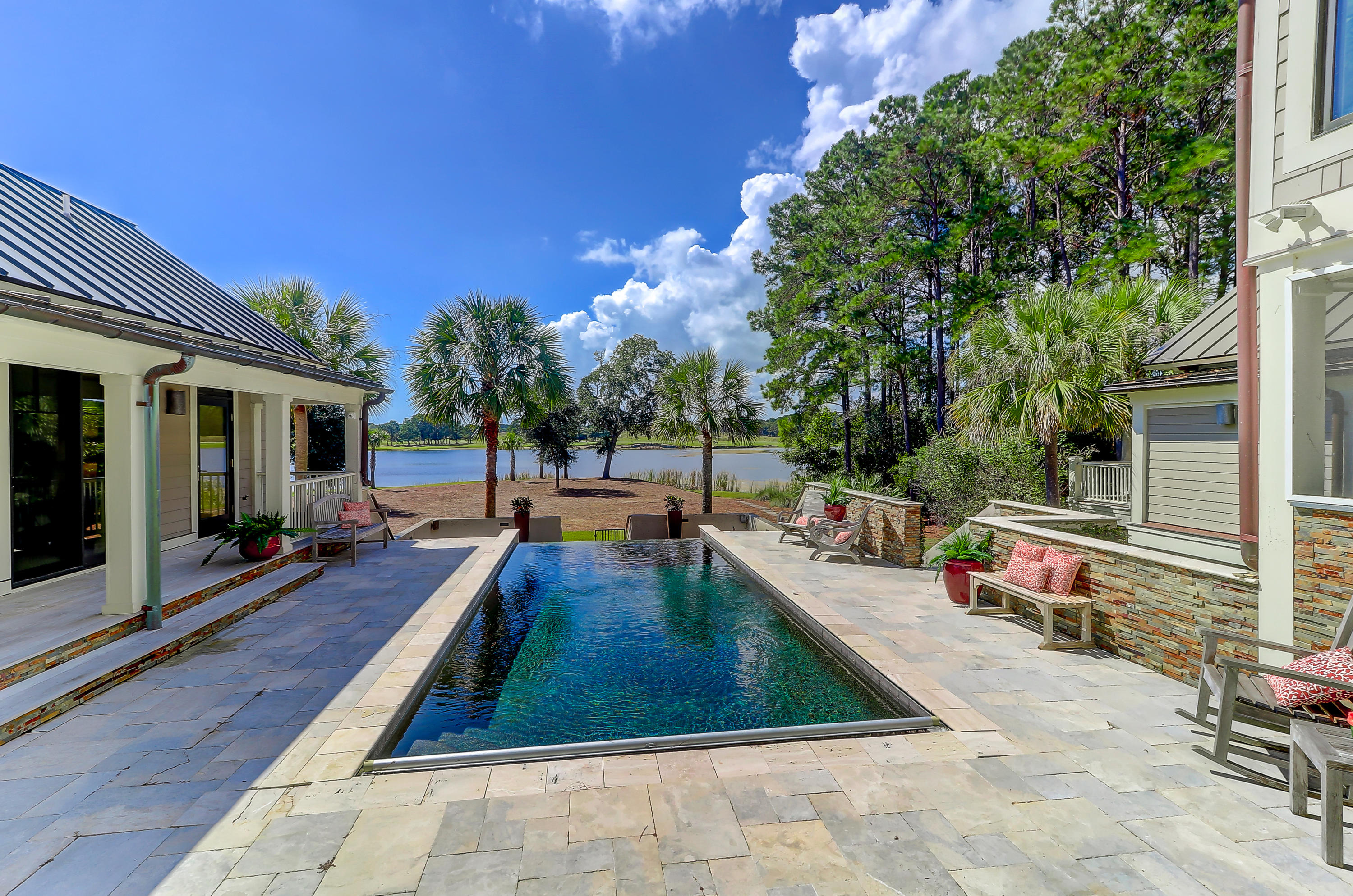 Rice Fields at Bulls Bay Homes For Sale - 789 Bulls Bay, Awendaw, SC - 65