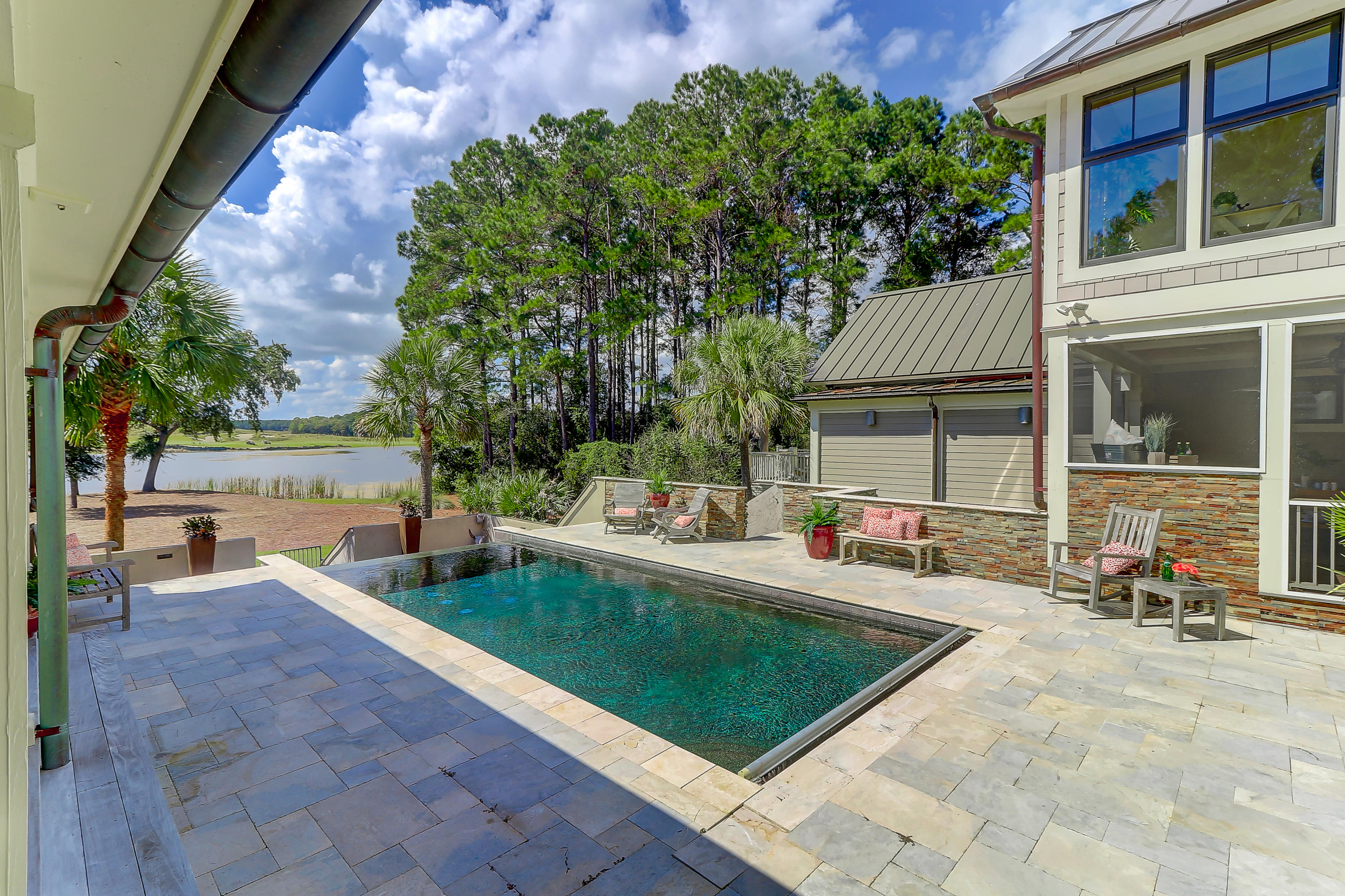 Rice Fields at Bulls Bay Homes For Sale - 789 Bulls Bay, Awendaw, SC - 16