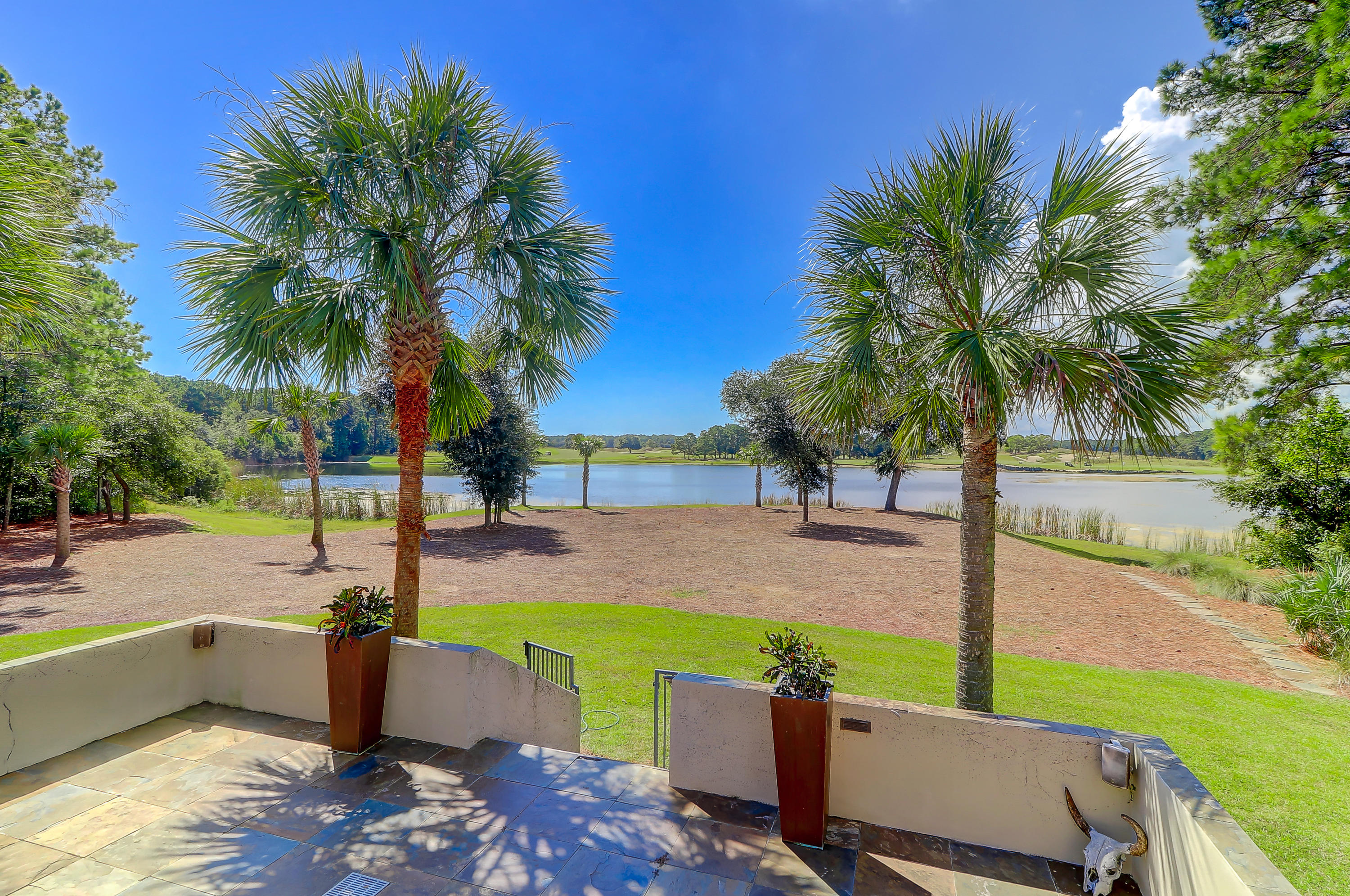 Rice Fields at Bulls Bay Homes For Sale - 789 Bulls Bay, Awendaw, SC - 48