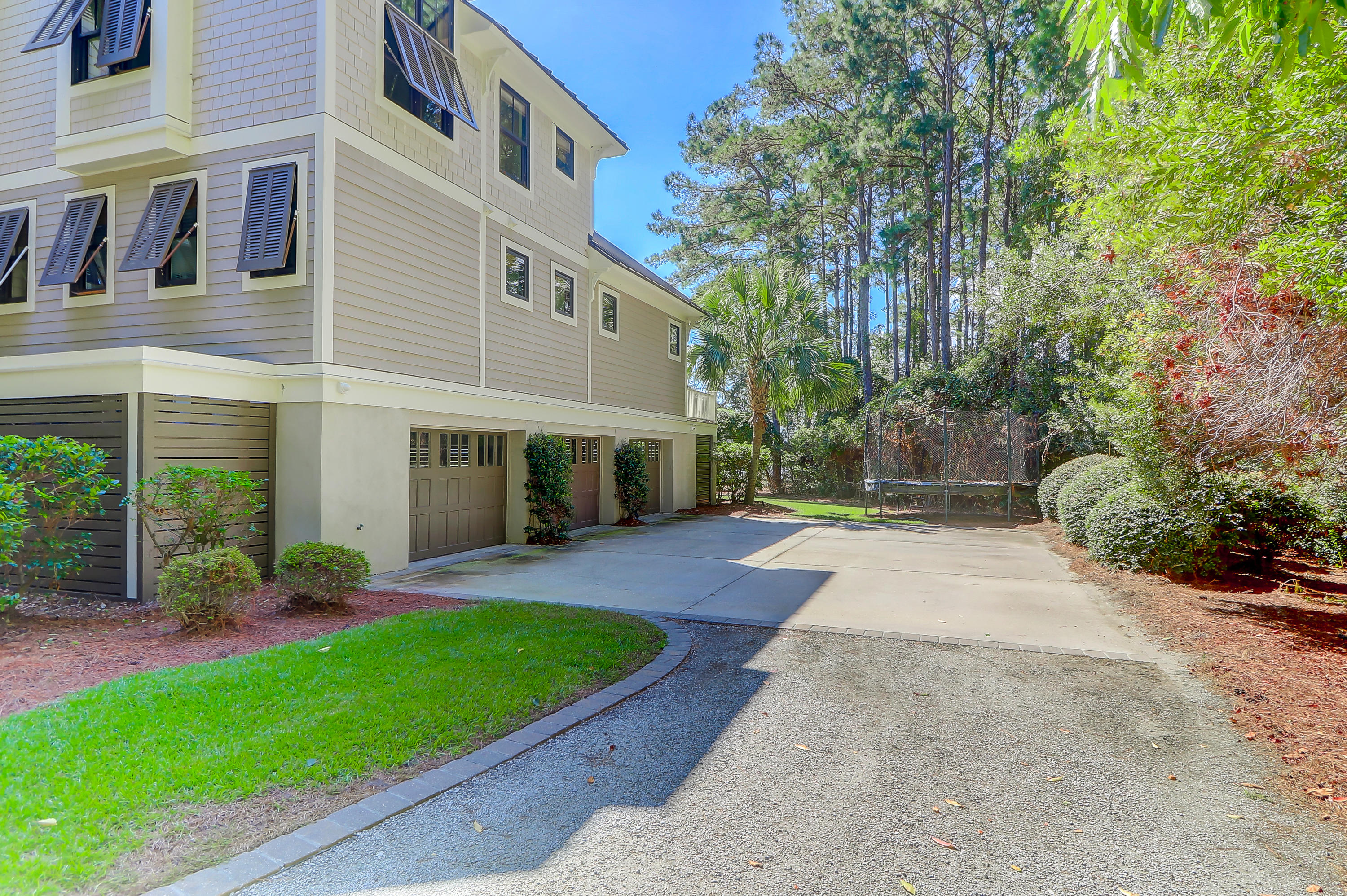 Rice Fields at Bulls Bay Homes For Sale - 789 Bulls Bay, Awendaw, SC - 46