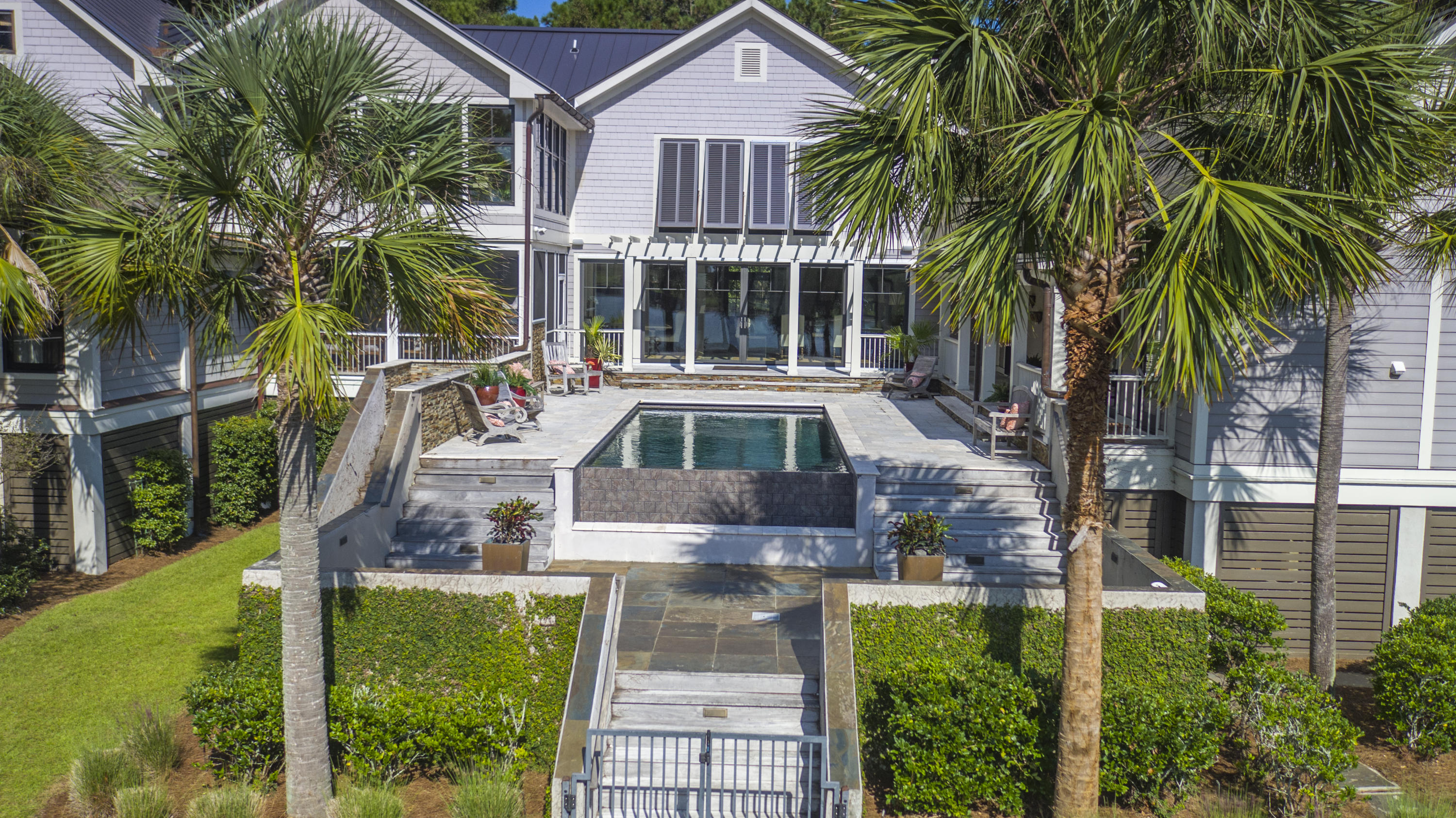 Rice Fields at Bulls Bay Homes For Sale - 789 Bulls Bay, Awendaw, SC - 45