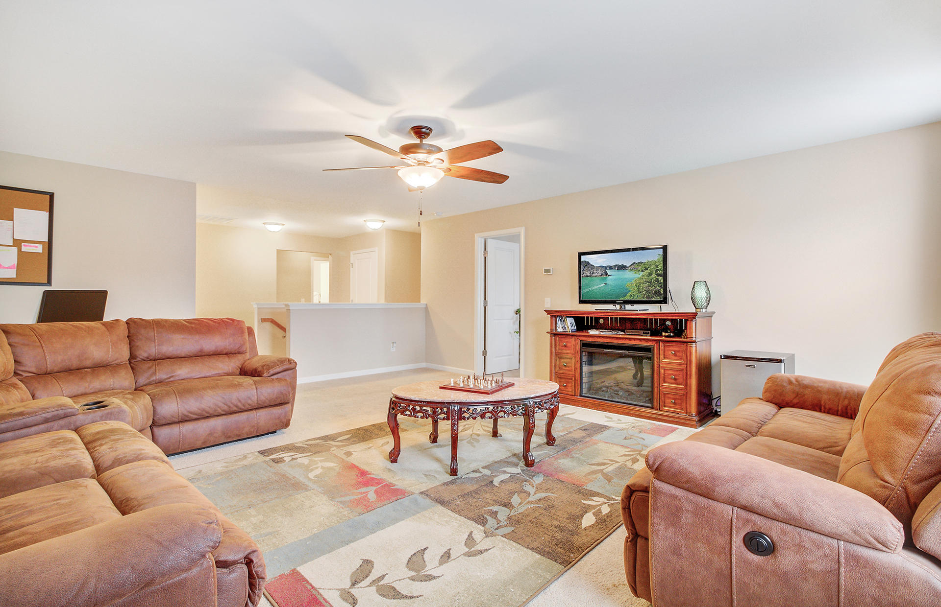 210 Medford Drive Summerville, SC 29485