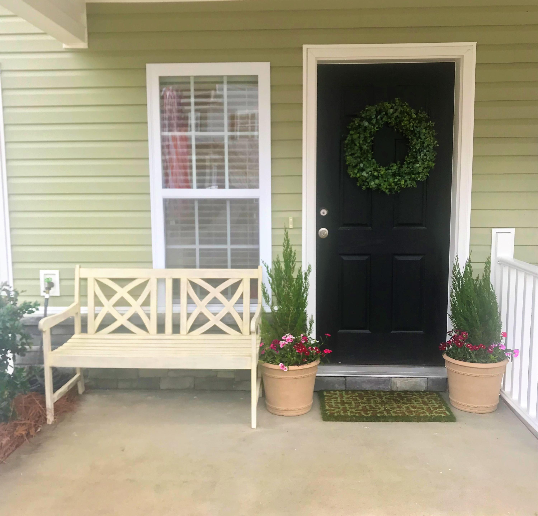 4068 Hartland Street Charleston, SC 29414
