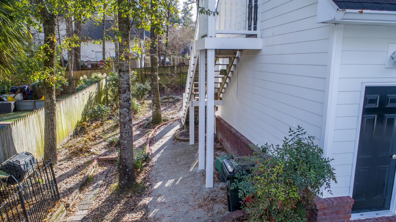 107 White Pine Way Summerville, SC 29485