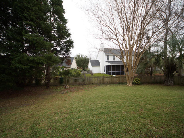 323 Old South Way Mount Pleasant, SC 29464