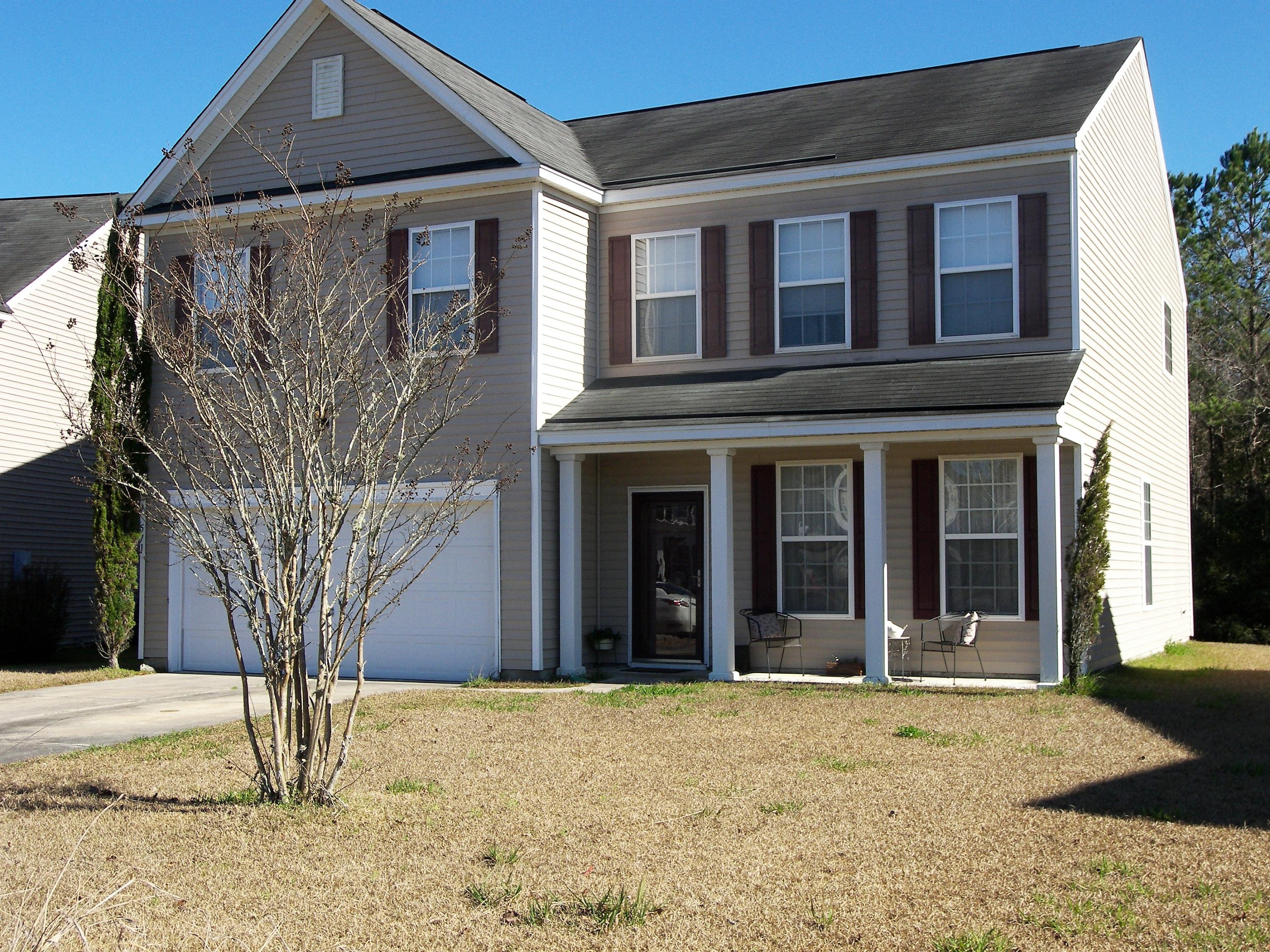 571 English Oak Circle Moncks Corner, SC 29461
