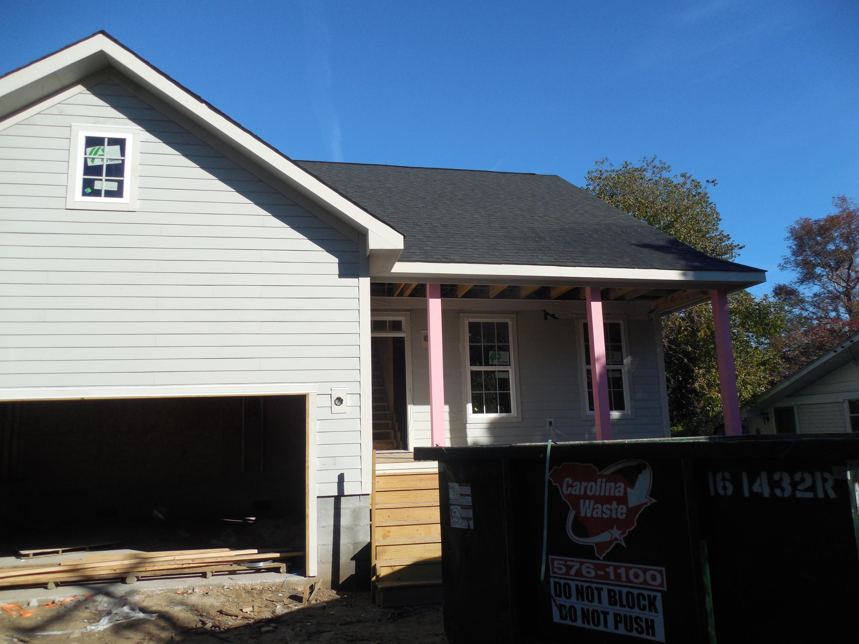 1230 Maxwell Street North Charleston, SC 29405