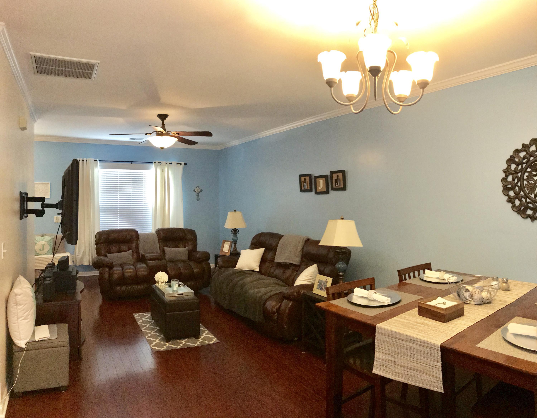 311 Pimpernel Street Summerville, SC 29483