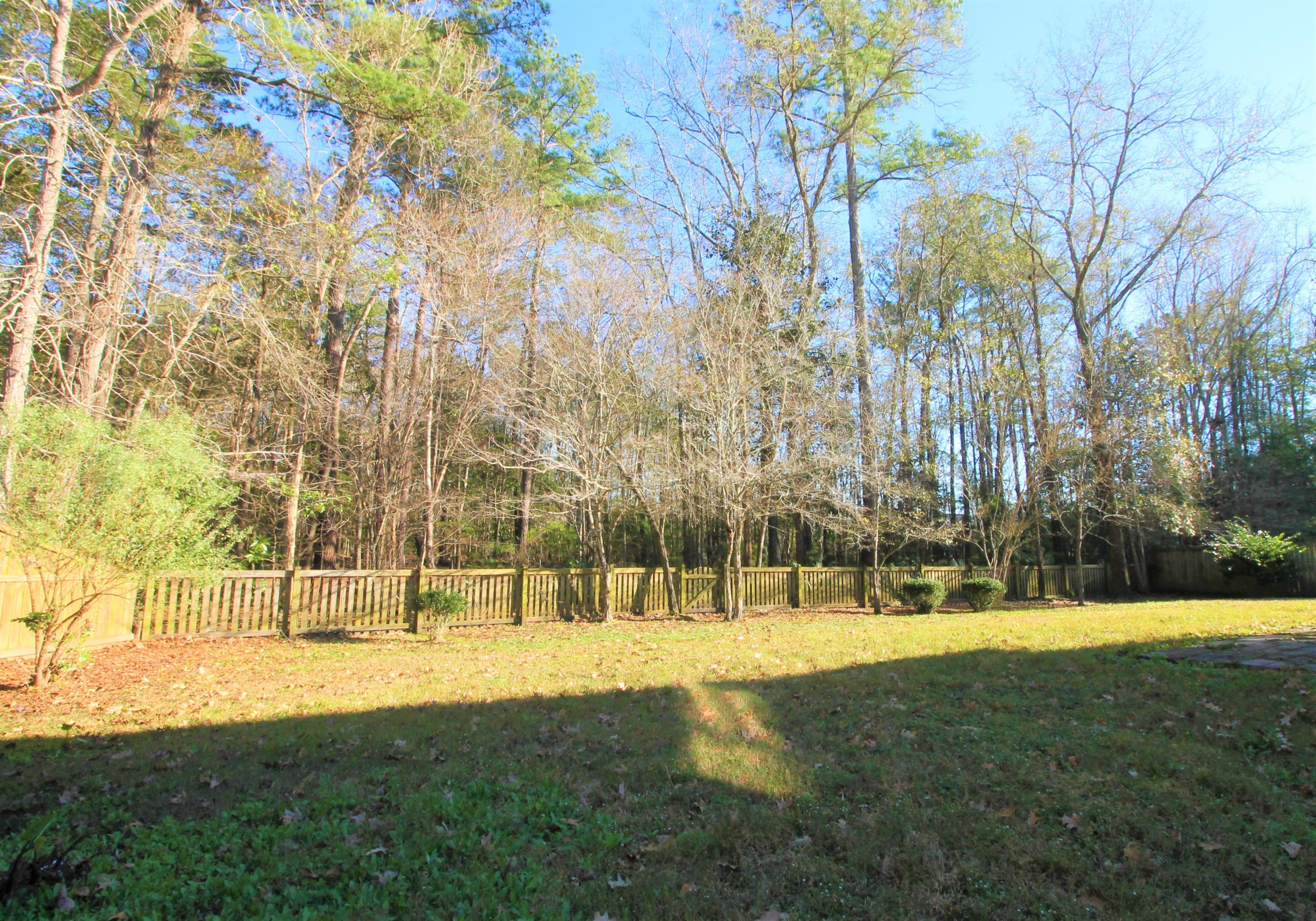 208 Eagle Ridge Road Summerville, SC 29485
