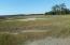 Open Vista View.