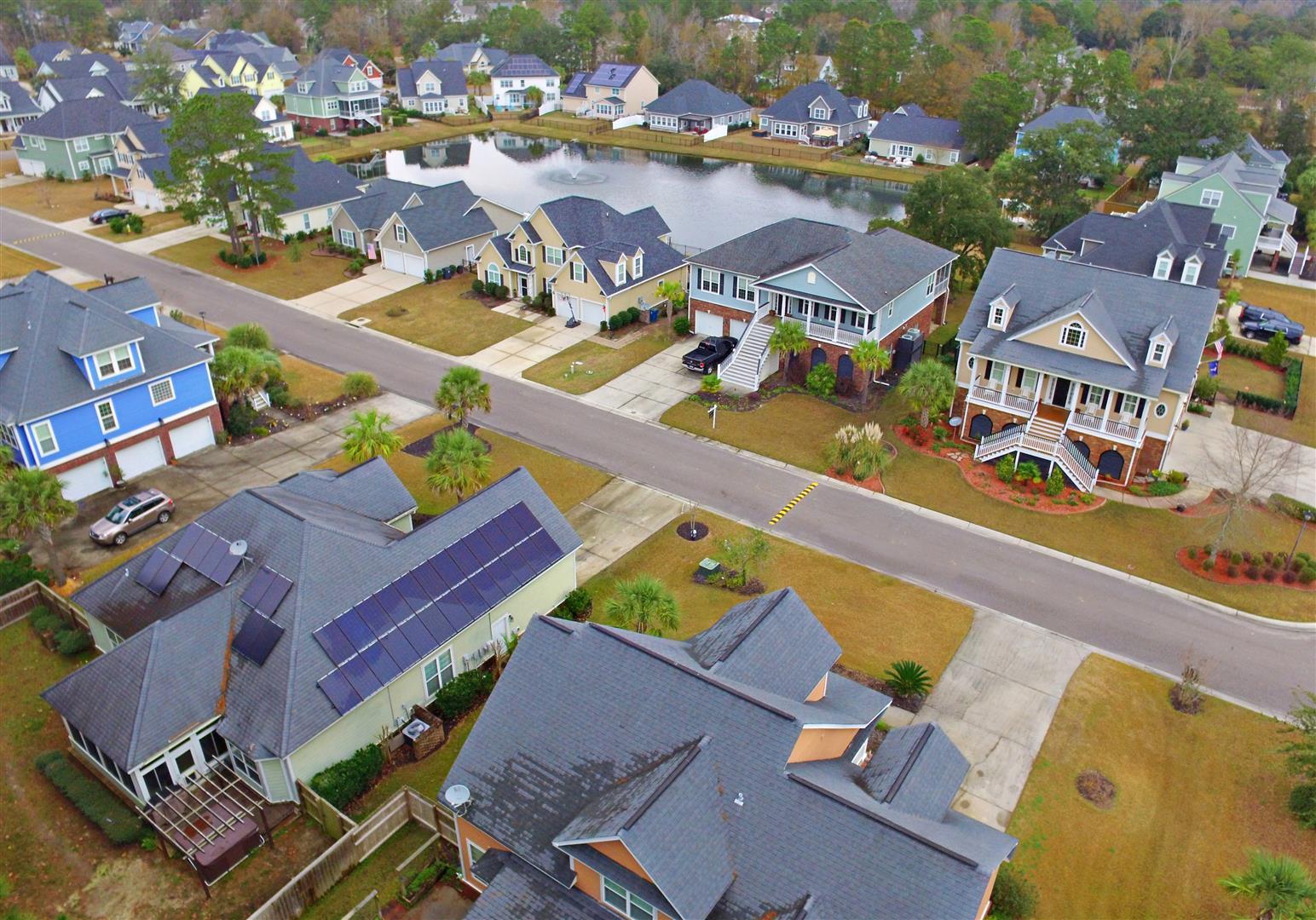 1203 Rivers Reach Drive Charleston, SC 29492