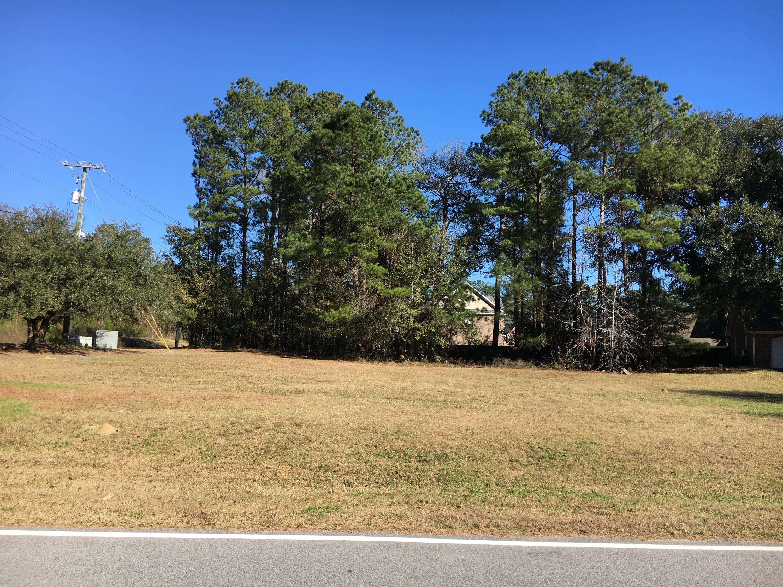 Swan Drive Summerville, SC 29483