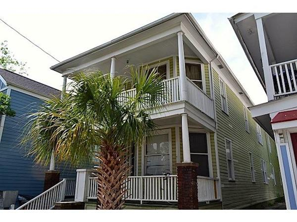 14 Cannon Street Charleston, SC 29403