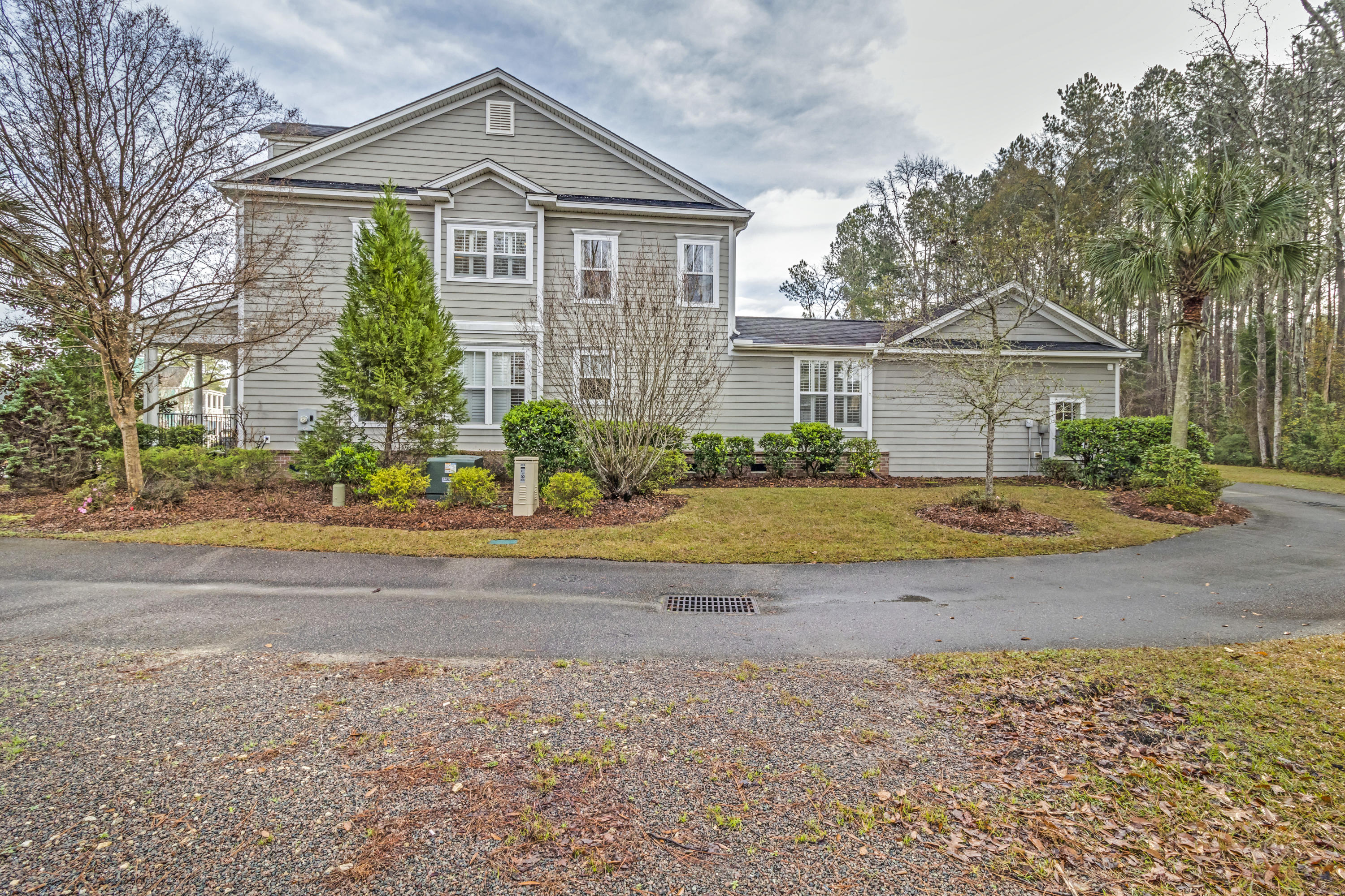 202 Branch Creek Trail Summerville, SC 29483