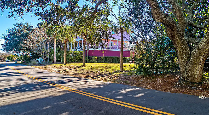 None Lots For Sale - 304 Carolina, Isle of Palms, SC - 13