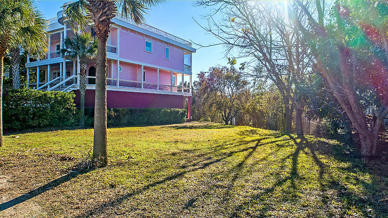None Lots For Sale - 304 Carolina, Isle of Palms, SC - 12