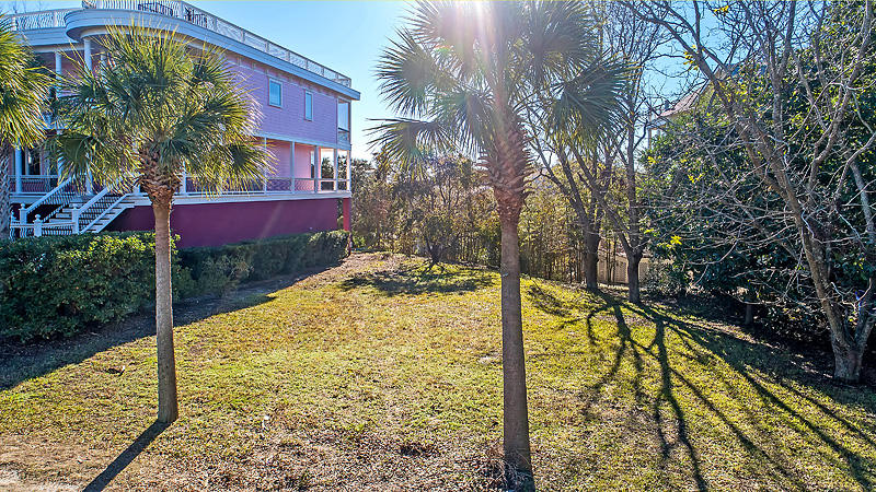 None Lots For Sale - 304 Carolina, Isle of Palms, SC - 8