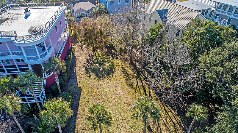 None Lots For Sale - 304 Carolina, Isle of Palms, SC - 5