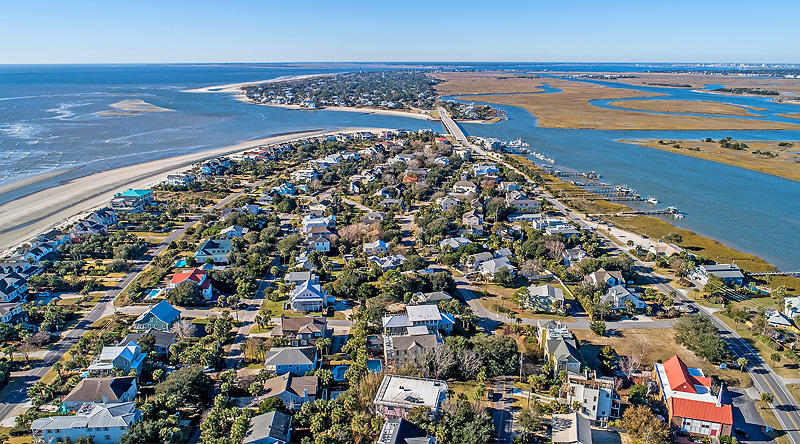 None Lots For Sale - 304 Carolina, Isle of Palms, SC - 0