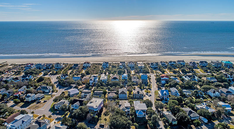 None Lots For Sale - 304 Carolina, Isle of Palms, SC - 3