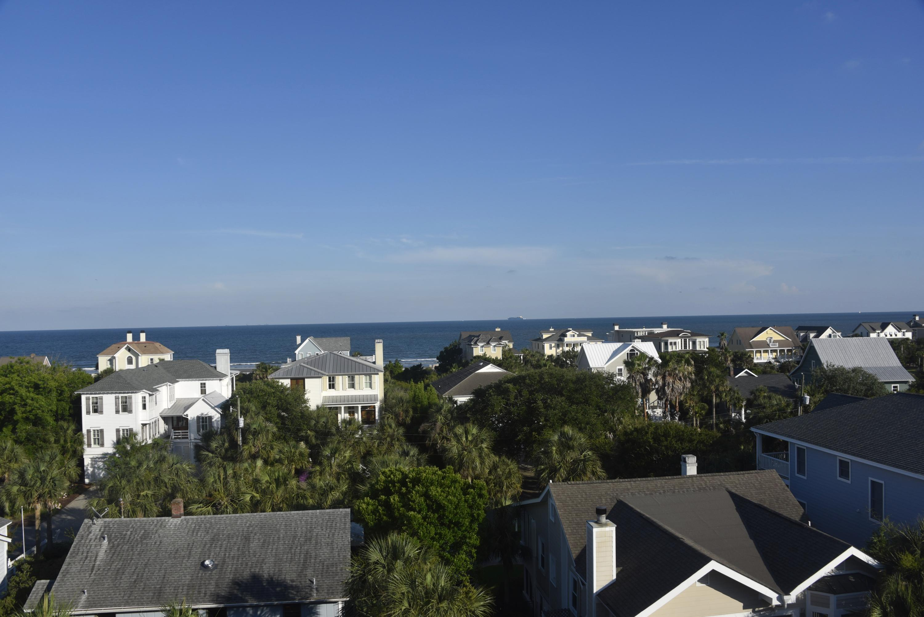 None Lots For Sale - 304 Carolina, Isle of Palms, SC - 2