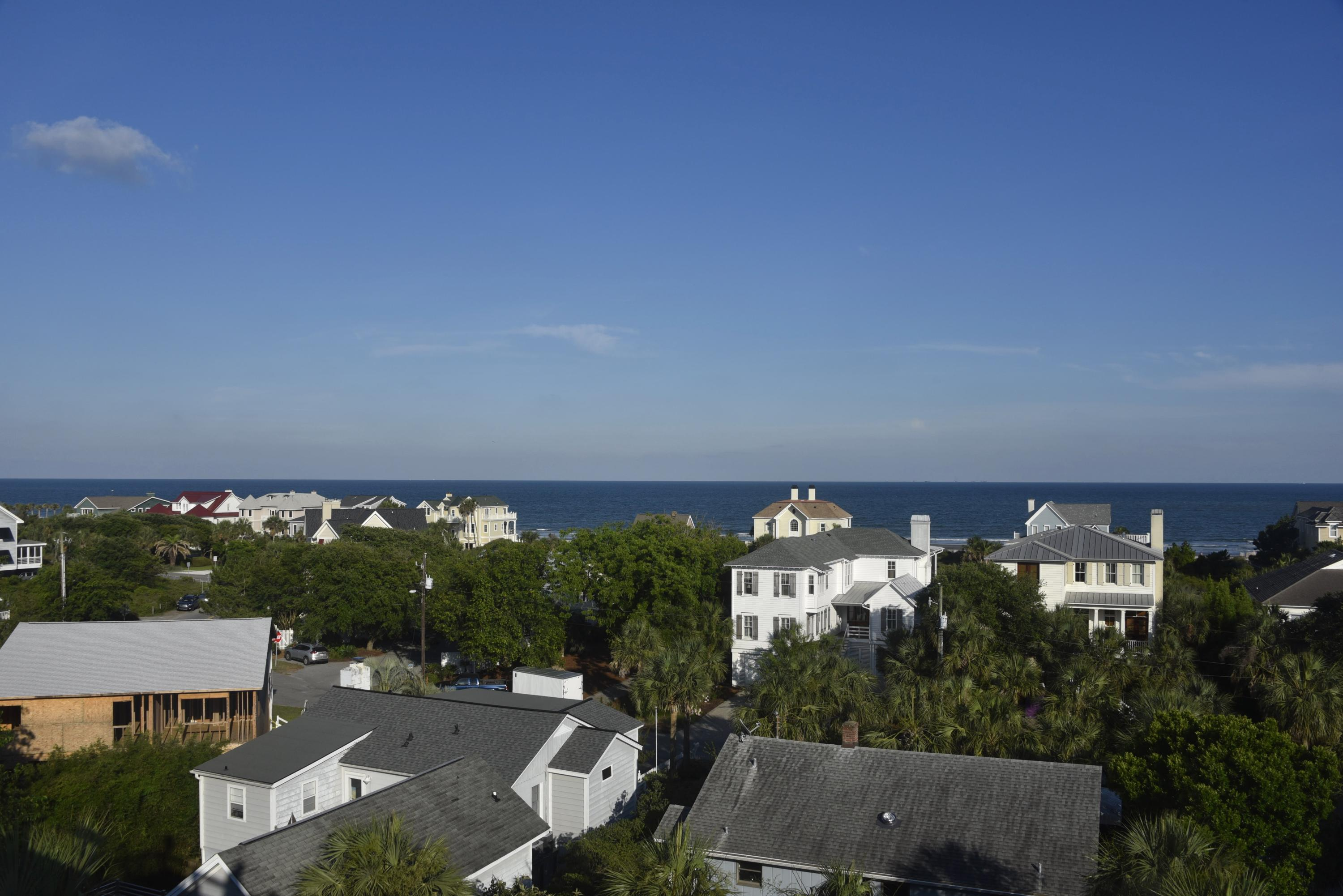 None Lots For Sale - 304 Carolina, Isle of Palms, SC - 1